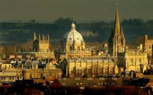 oxford-skyline_1010001c